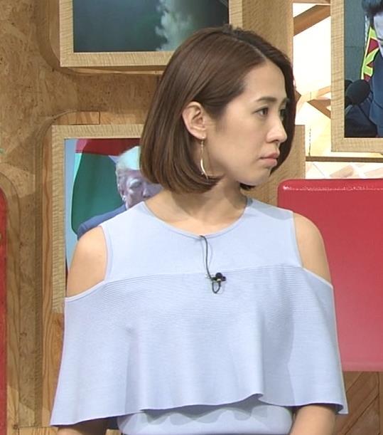 椿原慶子 衣装画像2