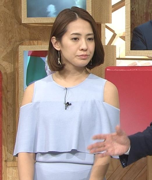 椿原慶子 衣装画像3