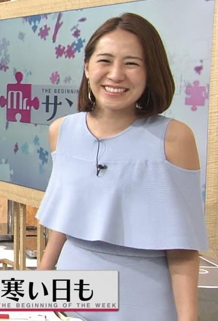 椿原慶子 衣装画像4
