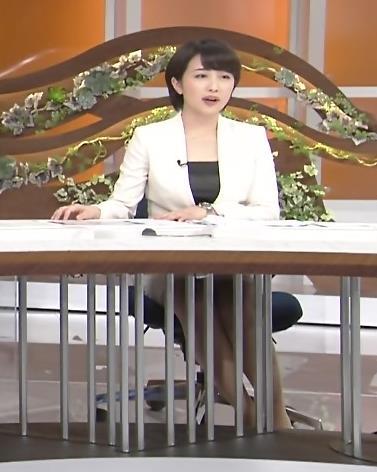相内優香 エロ画像4