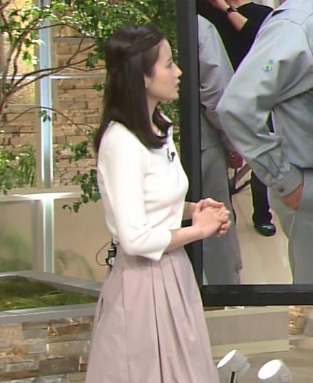 森川夕貴 画像2