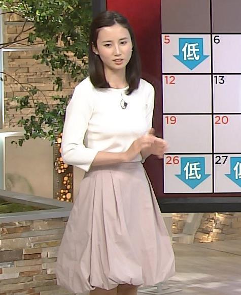 森川夕貴 画像4
