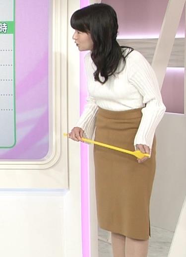 榊菜美 画像5