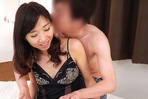 40代性欲溜まってる美熟女のおまんこ犯す無料人妻エロ動画