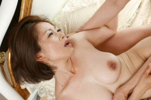 友田真希 美人妻復帰作でもしっかりえろい無料人妻ヒトヅマムービー