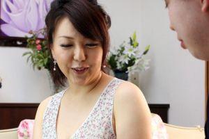 40代Gカップ美巨乳人妻ハメドリ3発で乱れる無料ユーチューブアダルトムービー