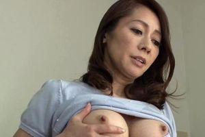 50代義母が若いちんこナメ回す無料人妻ヒトヅマおまんちょムービー