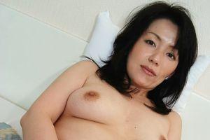 (モザ無)40代ごくごく普通の主婦がウワキに目覚める無料人妻SEXムービー