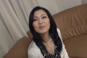 30代人妻ヒトヅマデリバリーヘルス嬢を呼んでオメコする無料フウゾクSEXムービー