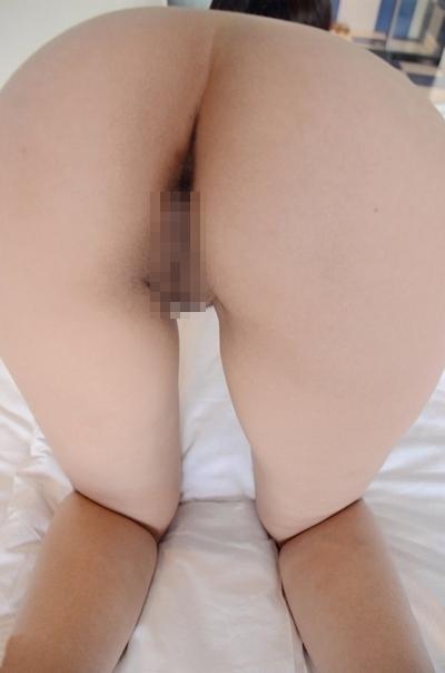中国美女モデル 于子涵(Yuzihan) ヌード画像 7