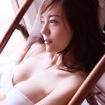 中国美女モデル 周偉童(周韦彤/Zhou WeiTong/Cica) セクシー画像3