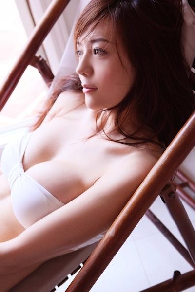中国美女モデル 周偉童(周韦彤/Zhou WeiTong/Cica) セクシー画像 15