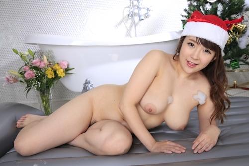 極上泡姫物語 Vol.49 愛乃まほろ -カリビアンコム
