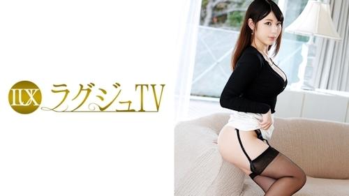 ラグジュTV 508  -ラグジュTV