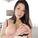 小向美奈子 無修正動画 「美奈のパイズリロック 小向美奈子」 12/23 リリース