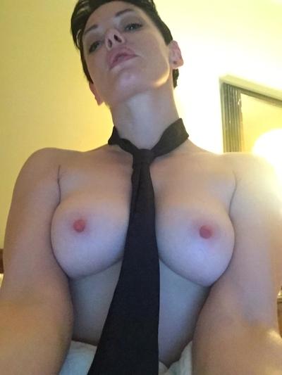 アメリカ女優 Rose McGowan (ローズ・マッゴーワン) セックステープ流出の画像 4