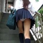 「修学旅行中はミニスカ多い」 京都・嵐山で盗撮の4人検挙