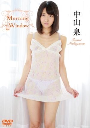 Morning Window 中山泉