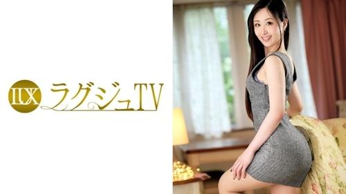 ラグジュTV 519  -ラグジュTV