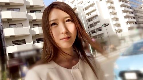 【初撮り】ネットでAV応募→AV体験撮影 195  -シロウトTV