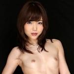 碧しの 無修正動画(PPV) 「はだかの履歴書 碧しの」 12/30 リリース