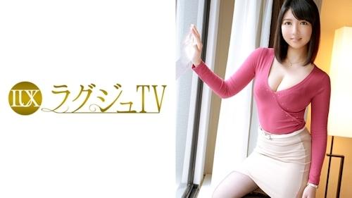 ラグジュTV 522  -ラグジュTV
