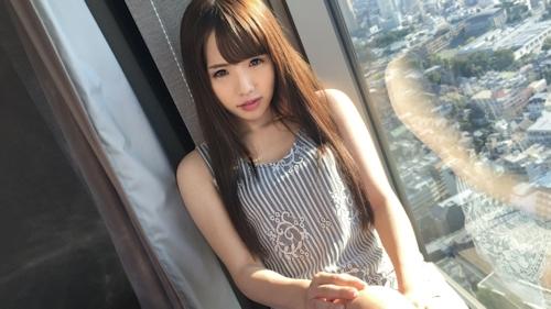 【初撮り】ネットでAV応募→AV体験撮影 201  -シロウトTV