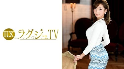 ラグジュTV 528  -ラグジュTV