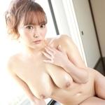 美神あや 無修正動画(PPV) 「グラマラス 美神あや」 1/6 リリース