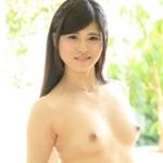 加藤えま 無修正動画(PPV) 「加藤えま - 女の履歴書」 1/6 リリース