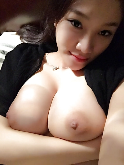 ミス・ツーリズム2015クイーン 譚义娟(Tan Yijuan) 流出ヌード&セックス画像 4