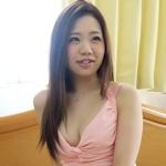 葉月ゆか 初裏 無修正動画 「恋オチ ~持ち物も頭の中もアソコもピンク~ 葉月ゆか」 1/10リリース