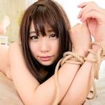 長谷川るい 調教セックス画像