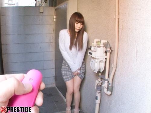 長谷川るい 調教セックス画像 6