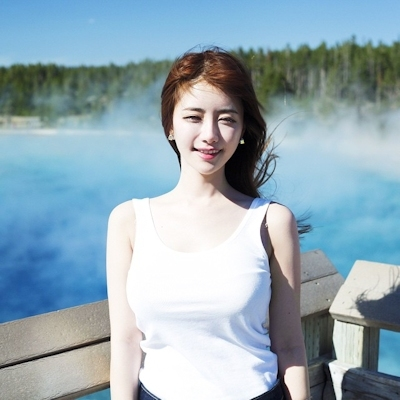 Jカップ爆乳の韓国美人CEO Han SoYoung(ハン・ソヨン) 8