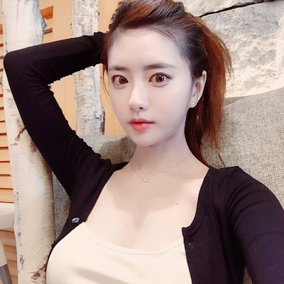 Jカップ爆乳の韓国美人CEO Han SoYoung(ハン・ソヨン) 10