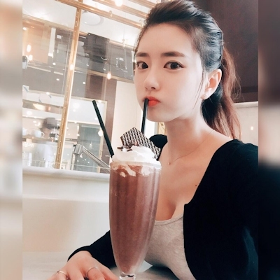 Jカップ爆乳の韓国美人CEO Han SoYoung(ハン・ソヨン) 14