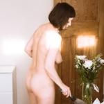イギリスの全裸清掃サービス 「Naturist Cleaners」の求人が話題