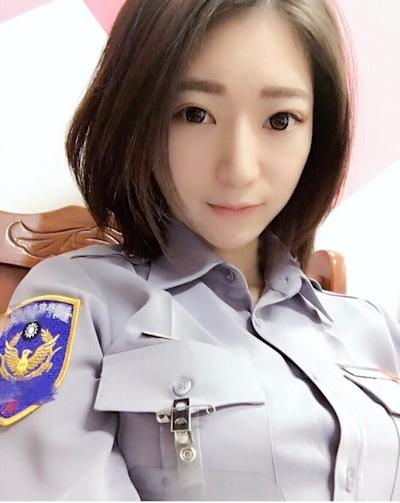 林筱綺(Lin-Xiaoqi) 3
