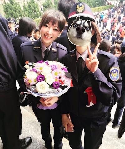 林筱綺(Lin-Xiaoqi) 7
