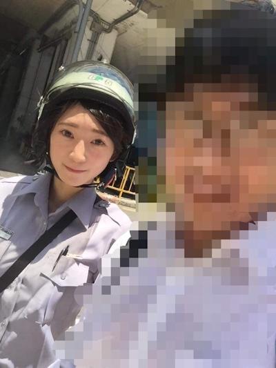 林筱綺(Lin-Xiaoqi) 12