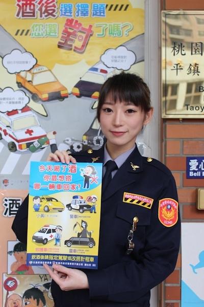 林筱綺(Lin-Xiaoqi) 2