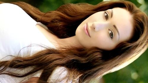 レイラ 22歳  -【俺の素人】