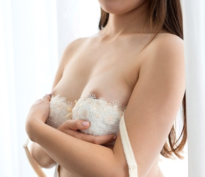 きれいなお姉さんのセックス画像 4