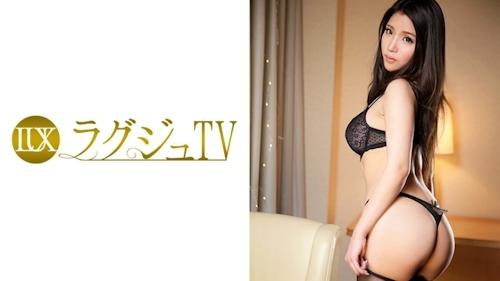 ラグジュTV 542  -ラグジュTV