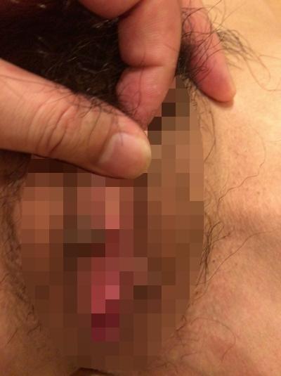 日本の素人美女の緊縛ヌード画像 7
