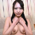 エッチな4610 無修正動画 「冴島 みのり 24歳」 1/28 リリース