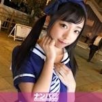 アイドルカフェナンパ 01 チームN  かれん 20歳 育成アイドルカフェ店員  ナンパTV 1/28 リリース