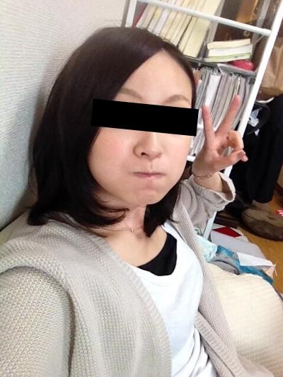 日本の素人美女の流出ヌード&ハメ撮り画像 1
