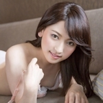 紗々原ゆり セクシーヌード画像